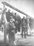 Großbetschkerek 28.04.1941