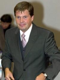 Maier Staatsanwalt