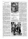 Spiegel 1964 Mehlem-Prozess ustasa