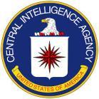 CIA - 1