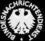 BND logo XXLcontra