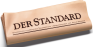 Standard logo 1