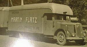 Gaswagen Austrian-Saurer_GebhardFlatz