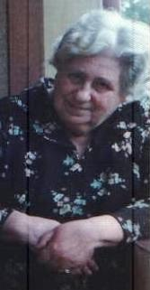Barbara 78