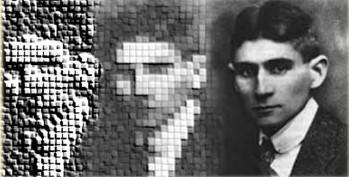Kafka dreier 1
